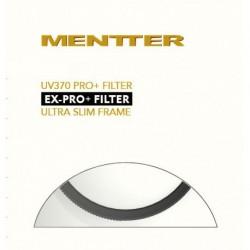 Mentter EX-Pro+ MRC-UV 72 Slim