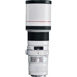 Canon 400mm f5.6 L USM EF