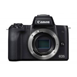 Canon M50 Body zwart