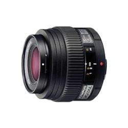 50mm f2.0 Macro EM-P5020