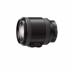 NEX lens 18-200mm F3.5-6.3