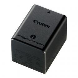 Canon BP-727 Li-ion accu Camcorder BP-72 7 accu met 2685mAh voor Modelle