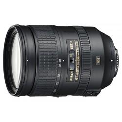 Nikon AF-S NIKKOR 28-300mm f 3.5-5.6G ED VR