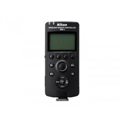 Nikon Wireless Remote Controller WR-1