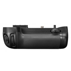 Nikon Multi-Power Battery Pack MB-D15