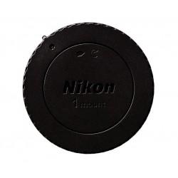 Nikon Body Cap BF-N1000