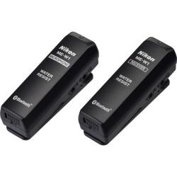 Nikon Draadloze microfoon ME-W1