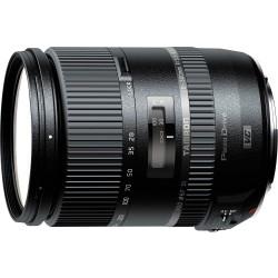 28-300mm F 3.5-5.6 Di VC PZD voor Nikon