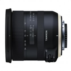10-24mm f3.5-4.5 Di II VC HLD voor Nikon