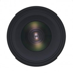 10-24mm f3.5-4.5 Di II VC HLD voor Canon