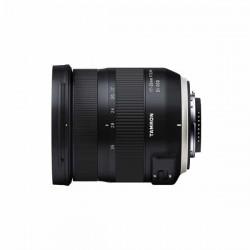 17-35mm F 2.8-4 Di OSD voor Nikon