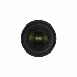 17-35mm F 2.8-4 Di OSD voor Canon