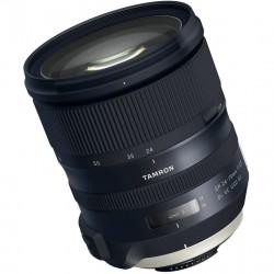 24-70mm F 2.8 Di VC USD G2 voor Nikon