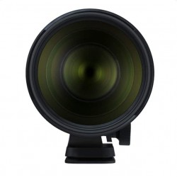 70-200mm f2.8  Di VC USD G2 AF voor Canon