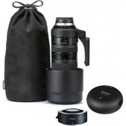150-600mm Di VC USD G2 1.4x TC TAP- in Canon box