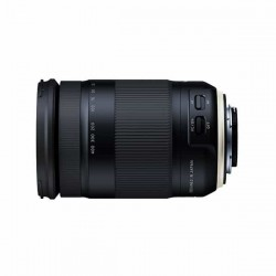 18-400mm 3.5-6.3 Di II VC HLD voor Canon