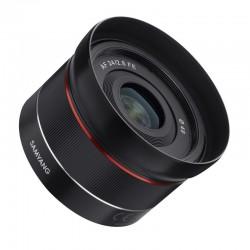 24mm f2.8 AF Sony FE