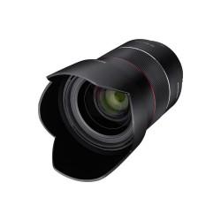 35mm F1.4 AF Sony FE