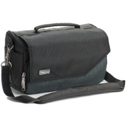 Mirrorless Mover 25i - pewter