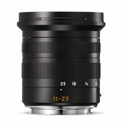 Leica 11-23mm f3.5-4.5 Vario-Elmat T ASPH