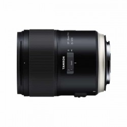 SP 35mm F 1.4 Di USD Canon EF