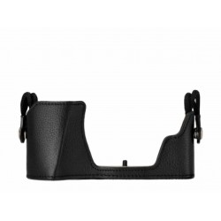Camera tas voor E-M10 Mark III Zwart