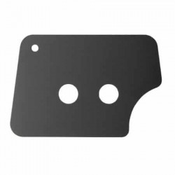 PFC-EP05 Flitser window cover voor PT-EP05L en PT-EP06L