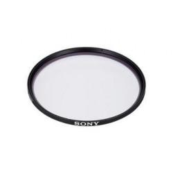 MC protector for α-lens. Diameter  72mm