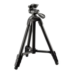 Standard Tripod, up to 1 mtr. length