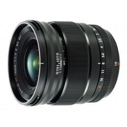 Fujifilm Fujinon  XF 16mm...
