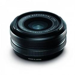 Fujifilm Fujinon  XF 18mm...
