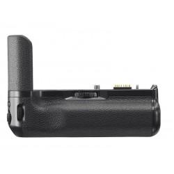 Fujifilm Grip VPB-XT2