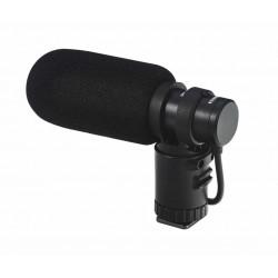 Fujifilm Fuji Microfoon MIC-ST1
