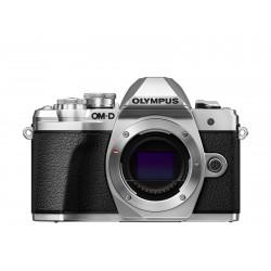 Olympus E-M10 mark III Body...