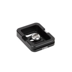 Sirui Quick release plate C-10 (for C10)