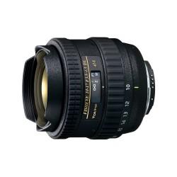 Tokina Tokina 10-17mm AT-X AF FX voor Canon