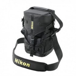 Nikon CL-L1 LENS CASE FOR...