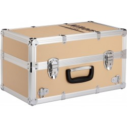 Nikon CT-404 trunk case