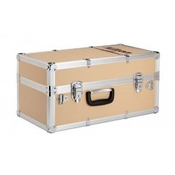 Nikon CT-504 trunk case