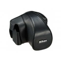 Nikon Semi soft Case CF-DC6...