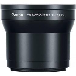 Canon  TL-U58 Teleconverters