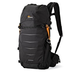 Photo Sport BP 200 AW II Black