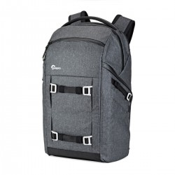 FreeLine BP 350 AW Heather Grey