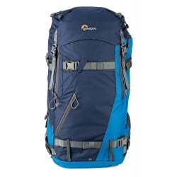 Powder BP 500 AW Midnight Blue
