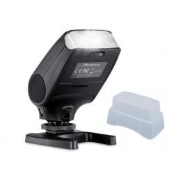 McoPlus MCO320N Speedlite Nikon