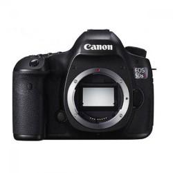 Canon EOS 5 DS R Body