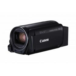 Canon HF-R806 Full-HD Zwart