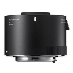 Sigma Teleconverter 2.0x Converter TC-2001 voor Nikon