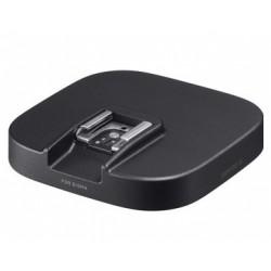 Sigma Flitser USB Dock FD-11 Nikon