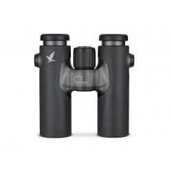 Nikkor 16-80mm f2.8-4 E ED VR AF-S DX